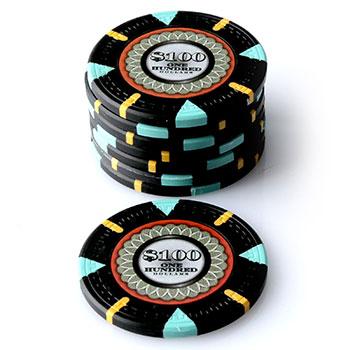 Правильные покерные ставки