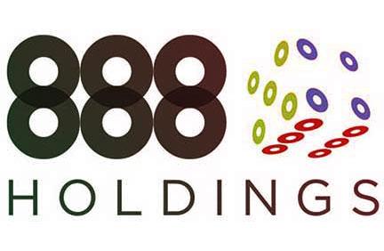 888Holdigs