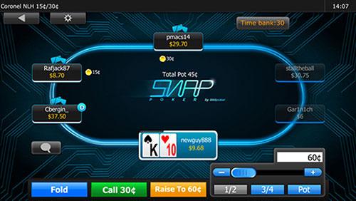 """Картинки по запросу """"888poker"""""""