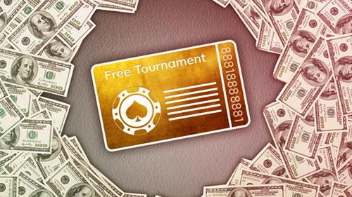 888poker tournament tickets