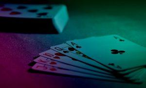 главный баннер о покере