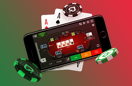 Pokerdom for android