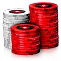 PokerStars бонусы