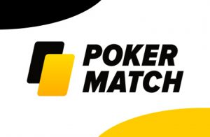 Review of the poker room PokerMatch