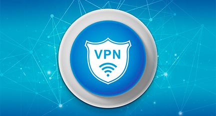 Лучшие VPN Сервисы