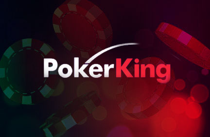 PokerKing room review