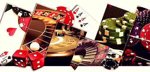 casino rating for money