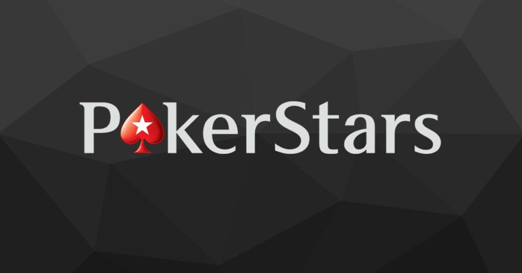 Poker Stars Росссия